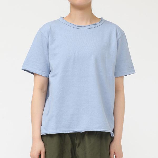 SAX BLUE 163cm