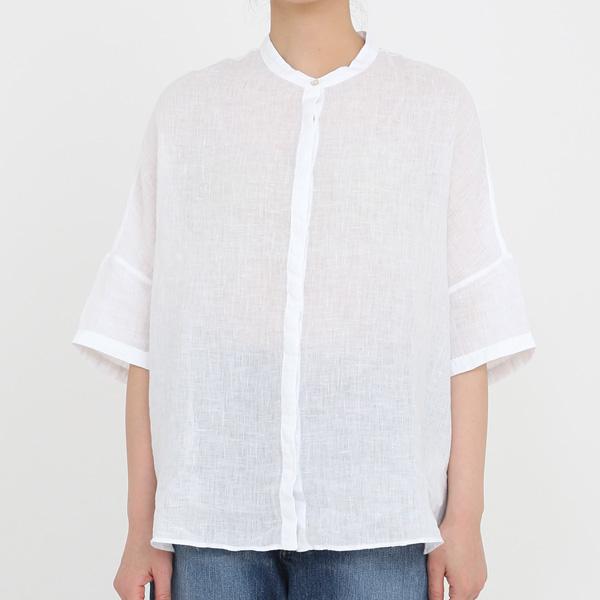 WHITE 40(モデル身長 163cm)