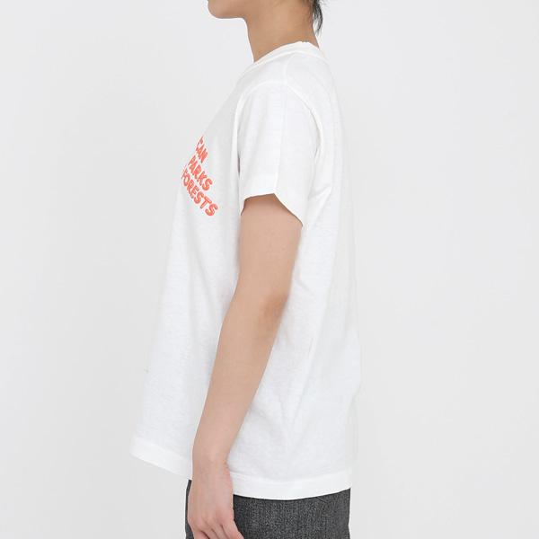 WHITE(モデル身長:163cm)