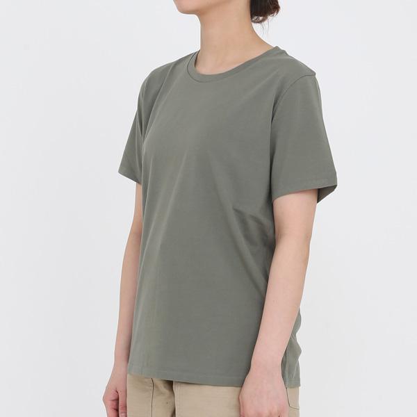 KAKI ARMY(モデル身長:163cm)