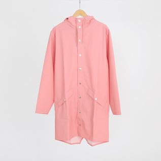 Long Jacket(レインコート) S/M