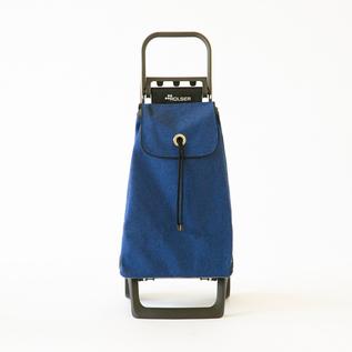 ROLSER ショッピングカート ECO1500