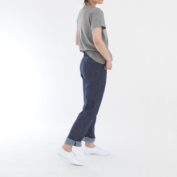 モデル身長:163cm(着用サイズ:M)