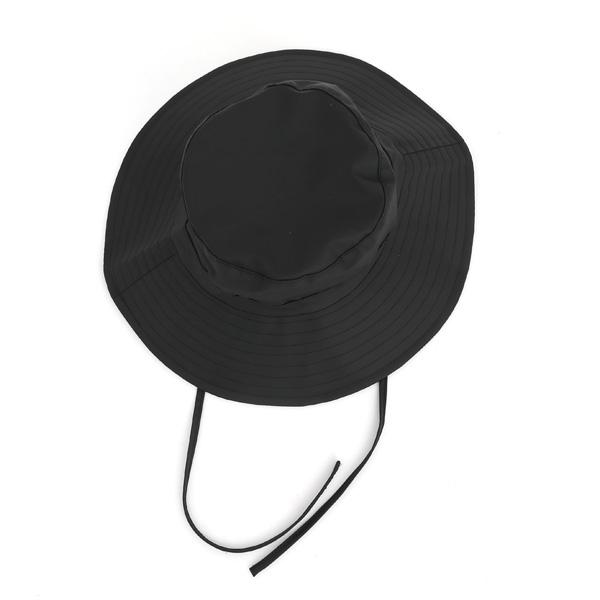 ブーニーハット(BLACK)