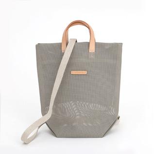 Bag BABY MOIR