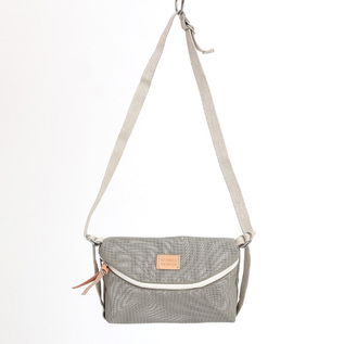 Bag VALOR