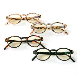 今月のおすすめEyeglasses / Sunglasses