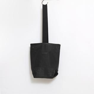 Bag UKI