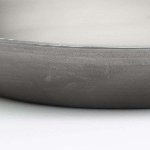 ミネラルビーフライパン(24cm)