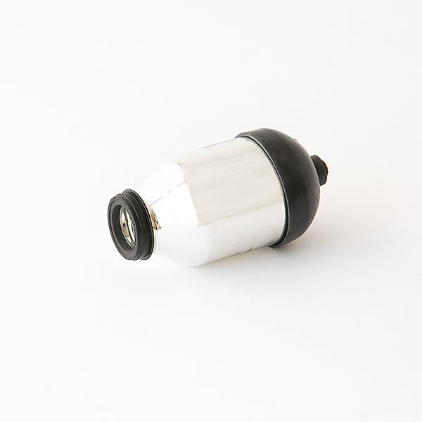 内部ボトル(0.5L ホワイト)