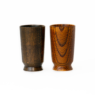 SMALL SAKE CUP SET 1