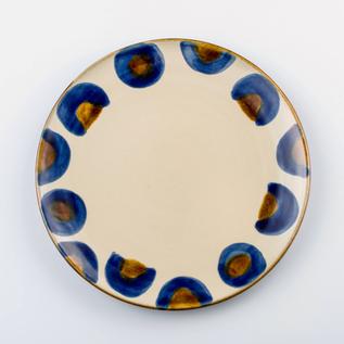 Order 24cm plate