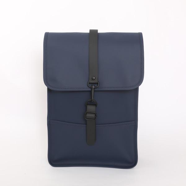 Backpack Mini NAVY