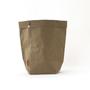 PAPER BAG L