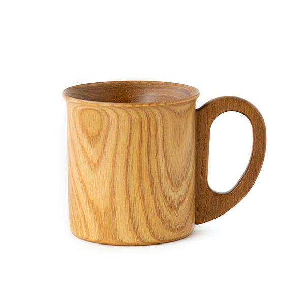 Enju マグカップ(1)
