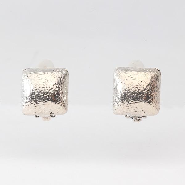 イヤークリップ(3362 Silver)