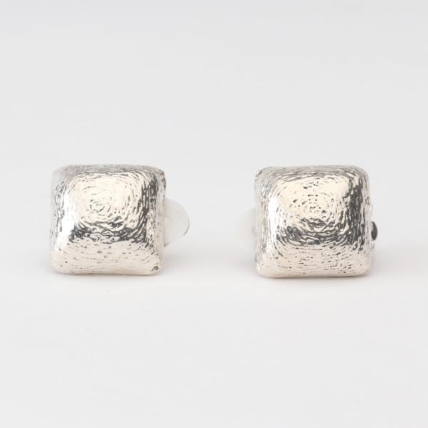 3362 Silver