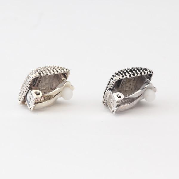 3363 Silver
