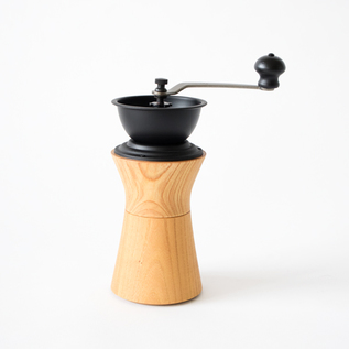 MokuNeji COFFEE MILL