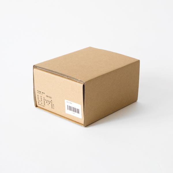 箱(※商品の入荷時期によってパッケージが異なる場合がございます)
