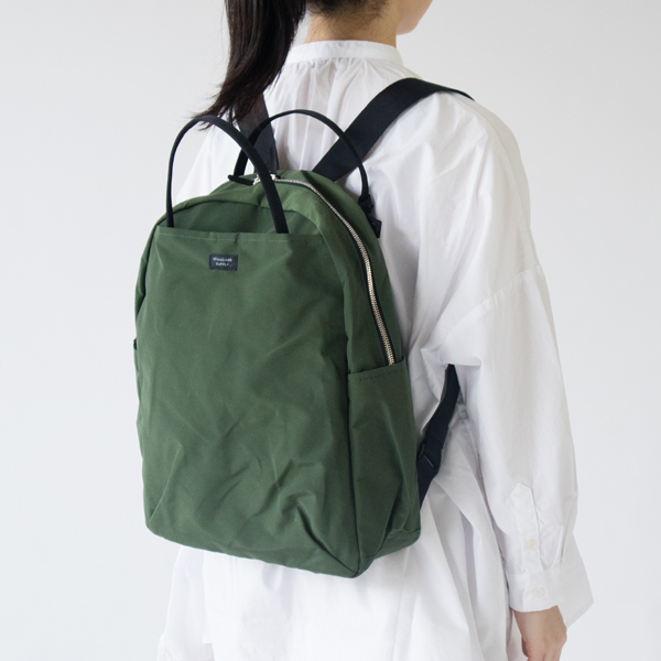 GREEN 使用イメージ(モデル身長:152cm)