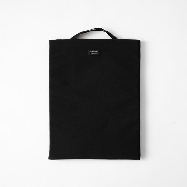 SLEEVE CASE(BLACK)
