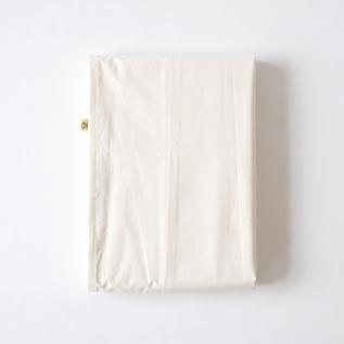 Organic Bed Sheet