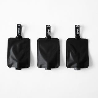 FLATPACK ボトル