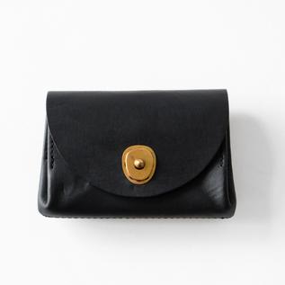 今月のおすすめCoin purses