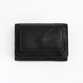 Build-to-order SOLUM SMALL WALLET
