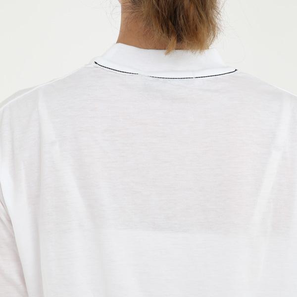 背面(WHITE)
