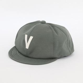 キャップ BASEBALL CAP