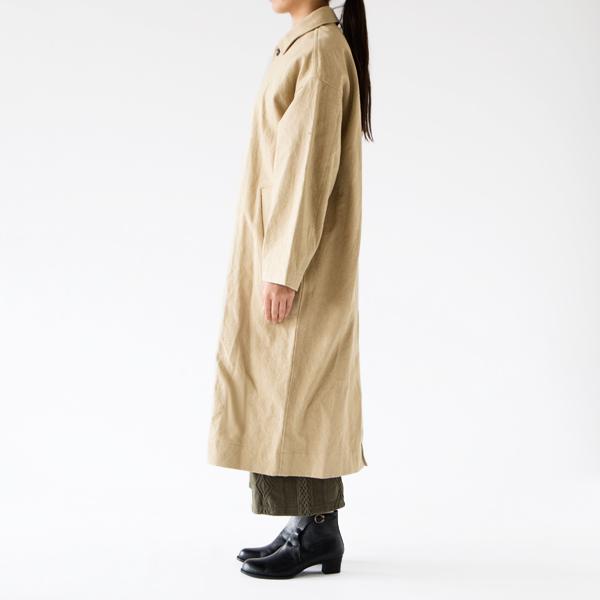 MOCHA(モデル身長 163cm)
