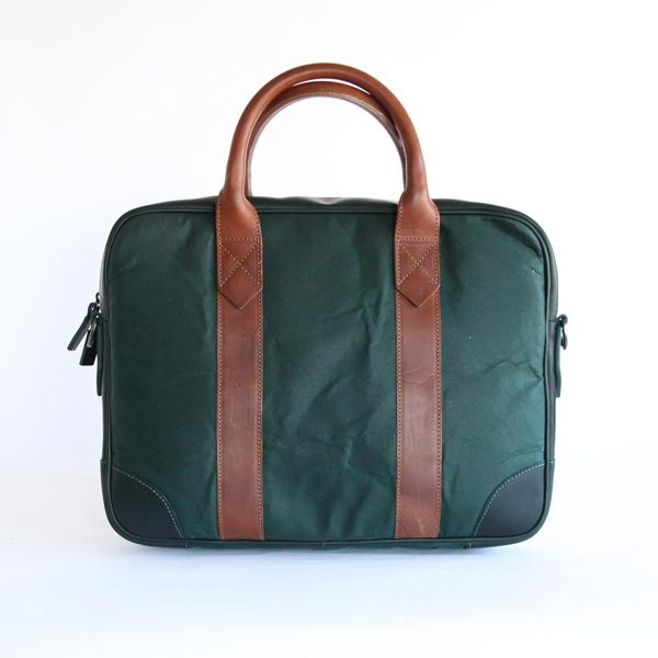 おしゃれなLEON FLAM (レオンフラム)のバッグ