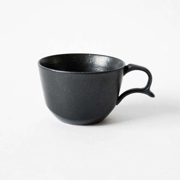 カップ cup(BLACK)