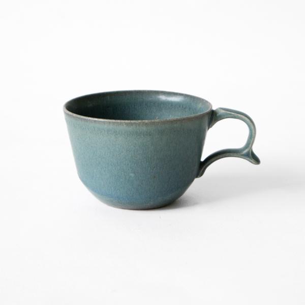 カップ cup(GREEN)