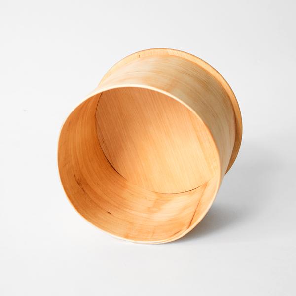 内側(CIRCLE)