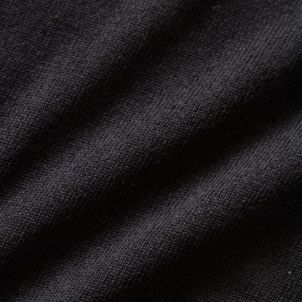 ご家庭でお洗濯が可能(BLACK)