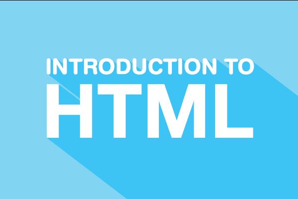html input標籤的disabled屬性與readonly屬性