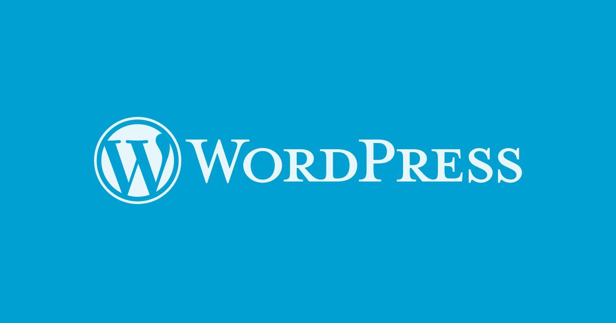 WordPress 學習筆記: wp_list_categories add class
