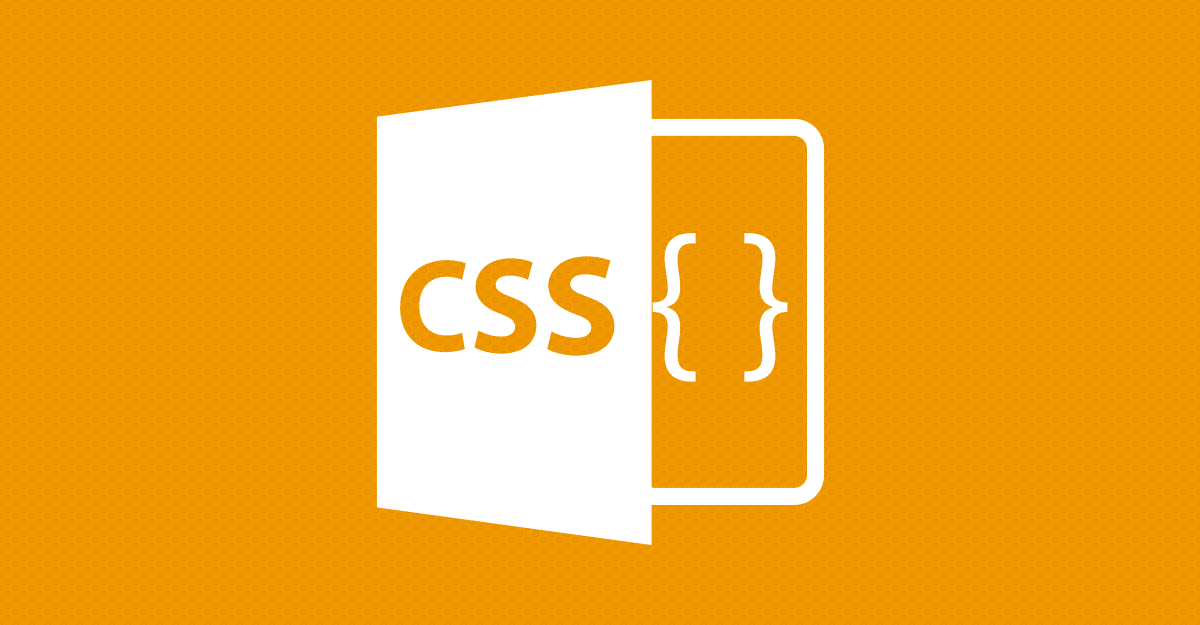[CSS]穿透的 div ( pointer-events )