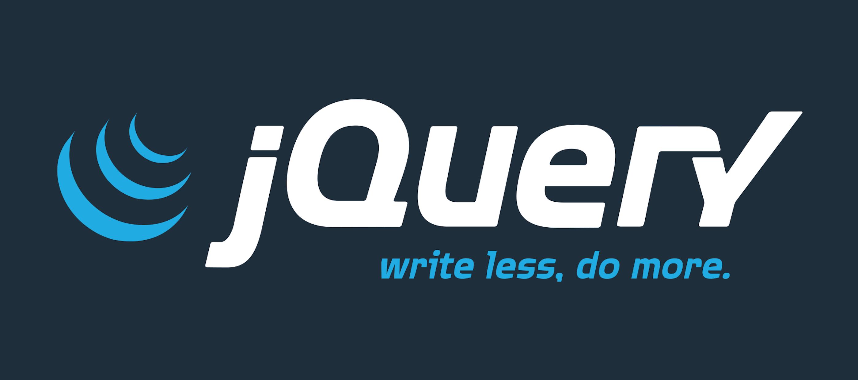 [jQuery] Dom 元素 操作