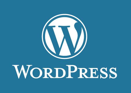 [WordPress]版型開發:如何使用 WordPress 內建小工具區塊