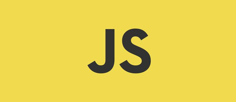 [JavaScript] 非同步處理技巧  回呼函式 Callback