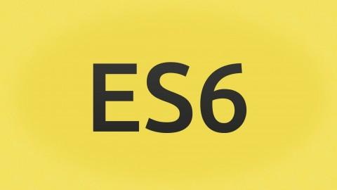 [ES6 JavaScript] 類別繼承(extends) : 父類別 與 子類別