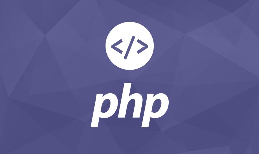 [PHP]英文字串大小寫轉換函式
