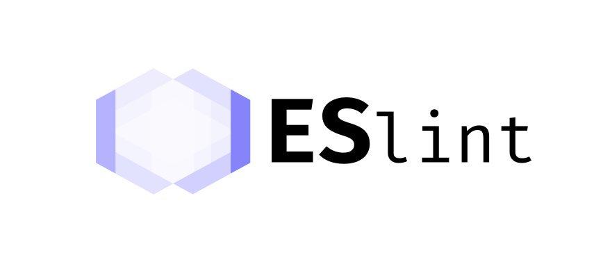 [JavaScript] 維持 JavaScipt 代碼品質的神器 ESLint (基本使用)