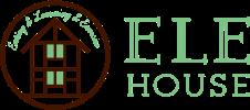 ELE HOUSE
