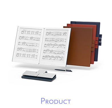 Product Store