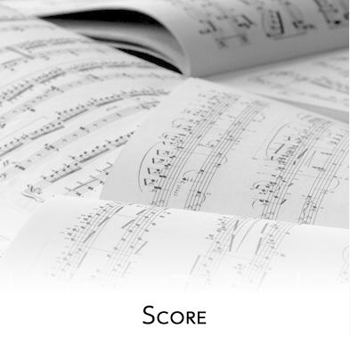 Scores Store